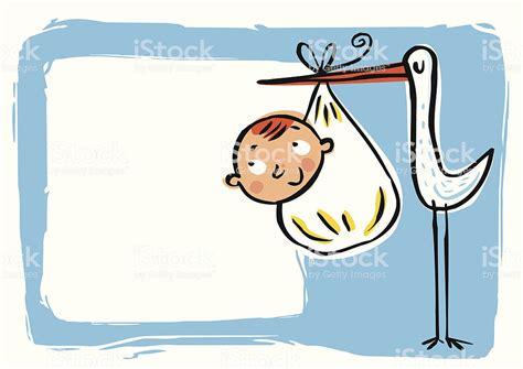 clipart neonato biglietti di auguri per la nascita neonato