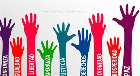 buscador imagenes libres de derechos did 225 ctica de la controversialidad los derechos humanos