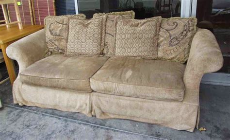 used office furniture rockford il bernhardt sofa prices 28 images bernhardt living room