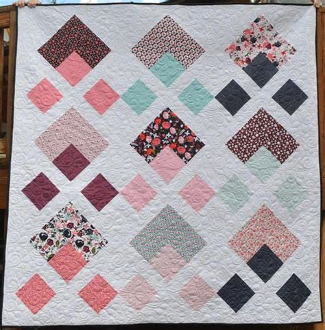 Quilt Patterns Using Eighths by 85 Best Images About Most Popular Free Quilt Patterns On Small Quilt Projects Quilt