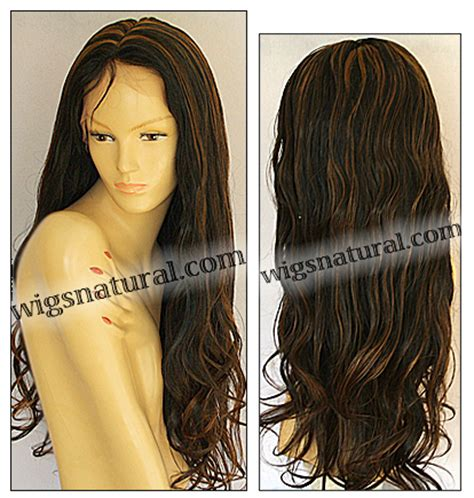 tied weave styles glueless lace wigs full hand tied lace front wigs indian