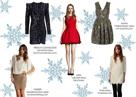 holiday cocktail dress the 5 dresses of christmas so sue me