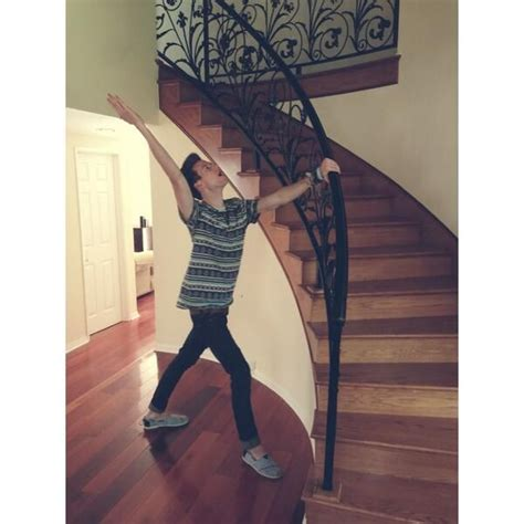 o2l house ricky dillon o2l pinterest in love ballet and like a boss