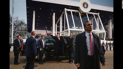 donald j trump inauguration day white house magnet donald trump s inauguration day