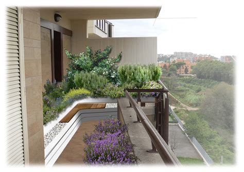arredare una terrazza con piante come arredare una terrazza con piante best come arredare