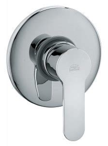 smontare miscelatore doccia come sostituire miscelatore della doccia