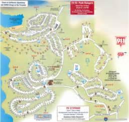 california rv parks map east shore rv park map kelloggrealtyinc