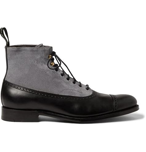 Yes Sir Fluevog Sir Inspired Boots That Are Just Plain Inspired Fashiontribes Fashion Shoe by 265 Best Images About Yes Sir On Tom Ford