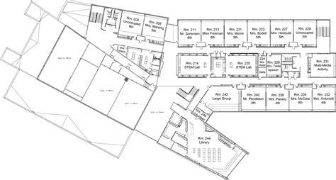 kindergarten school floor plan floor plans