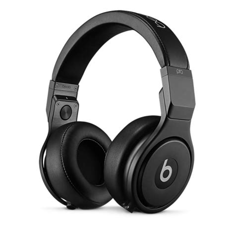 Headphone Beats Pro beats pro ear headphones apple