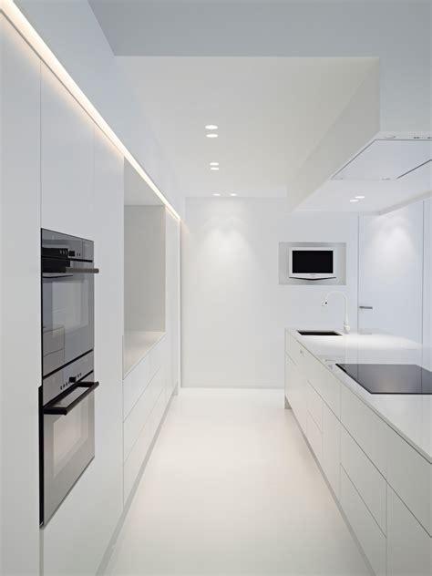 verlichting keuken plafond verlichting keuken winkel keukenverlichting licht