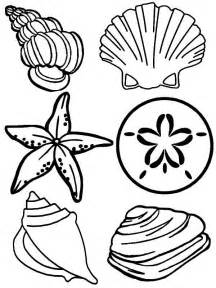 the sea coloring book free coloring pages of sea