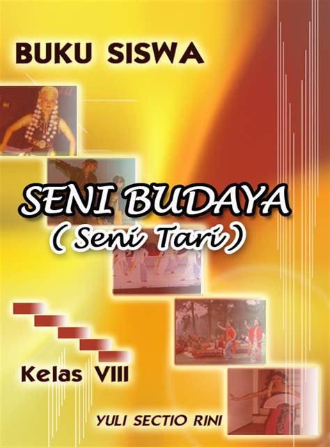 cara membuat cover buku lks dra yuli sectio rini m hum staff site universitas