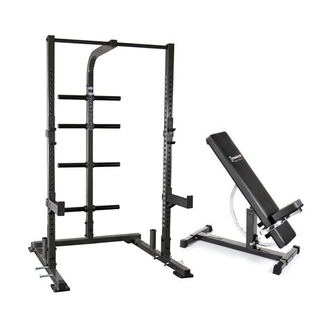 ironmaster bench im1500 package 1 the hardcore home gym ironmaster uk