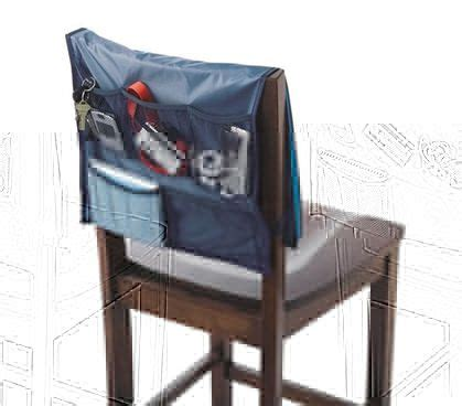 comfortable chairs for dorm rooms 1000 ideas about dorm room chairs on pinterest dorm