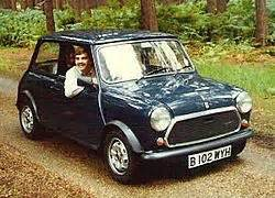 lada psichedelica leyland cars and motorcycles pictures and