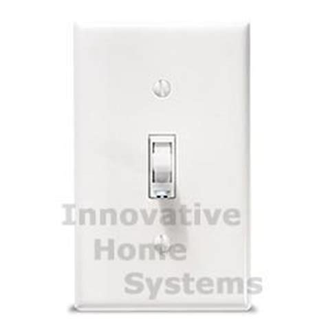 togglelinc dimmer insteon remote dimmer switch