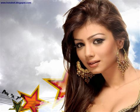 indian actress hd wallpapers indian actress widescreen auto design ayesha takia bollywood actress hot wallpaper bollywood
