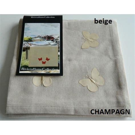 tappeto per tavolo tappeto per tavolo per 6 posti mariposas imperial