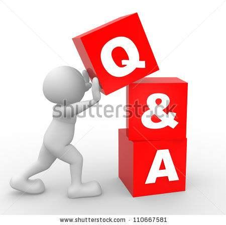 help desk questions psc help desk questions and answers home