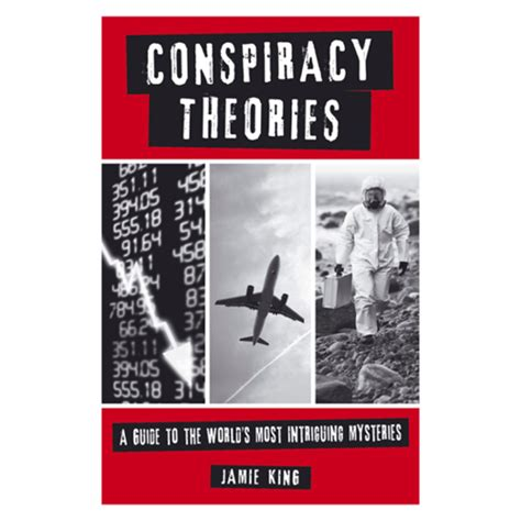 the conspiracy of you books conspiracy theory book gadgets and gifts boys toys gifts