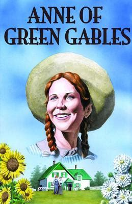 of green gables a graphic novel of green gables graphic novel by l m montgomery
