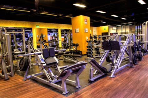 imagenes fitness mexico con m 225 s gimnasios m 233 xico ocupa el quinto lugar a nivel