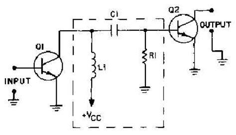 coupling transformer working transformer coupling model 28 images transformer coupling in pspice 28 images push pull