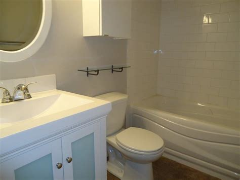 Bathtubs Richmond Bc Steveston Richmond Unfurnished House Rental Stunning 3