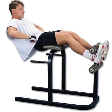 10 best machine images on exercise equipment equipment and