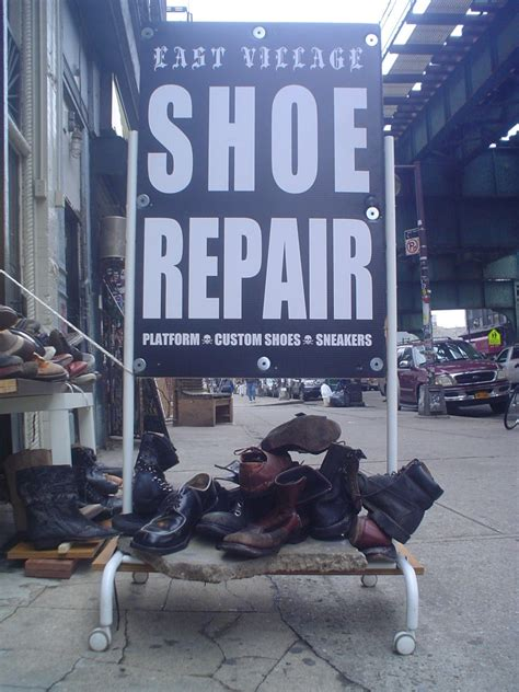 shoe repair near me shoes repair near me 28 images shoe repair coupons