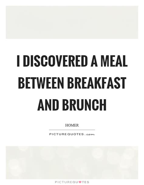 brunch quotes brunch quotes the best quotes reviews