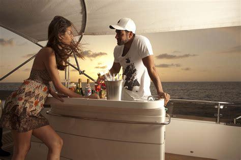 romantic boat rental seattle sunset charters seattle