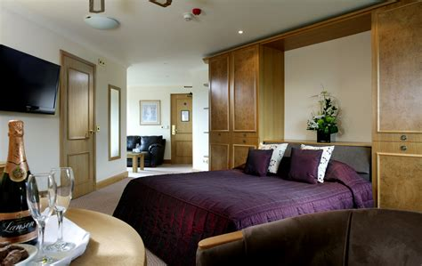 Pictures Of Hotel Rooms by Penthouse Hotel Rooms