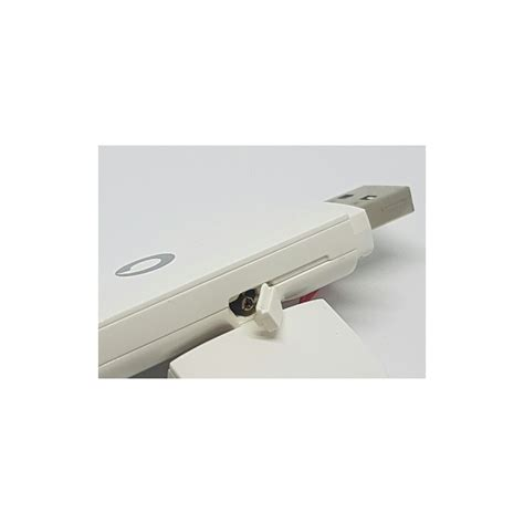chiavetta mobile chiavetta vodafone k4606 huawei 3g usb