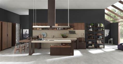 trendy kitchen designs trendy kitchen design trends 15 home decor trends