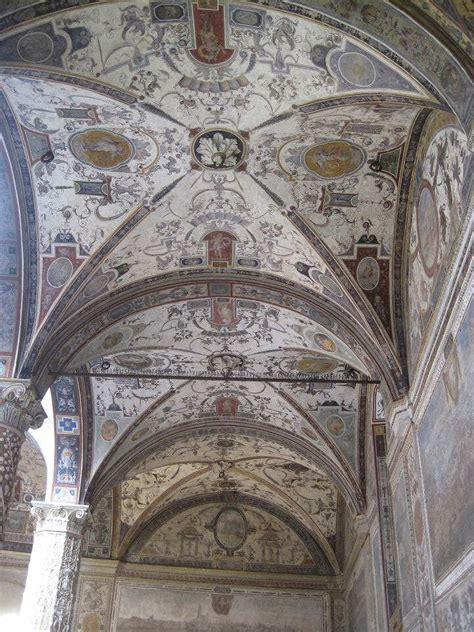 Italian Ceiling Italian Ceiling Murals Images
