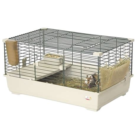 marchioro gabbie marchioro products marchioro c guinea pig rabbit