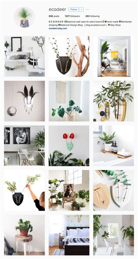 best home design on instagram double tap how to create the best instagram feed