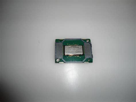 samsung 4719 001981 dlp chip