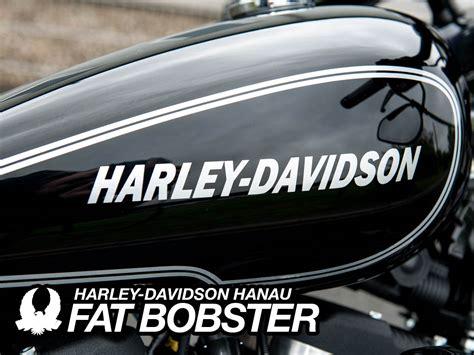 Motorrad Shop Hanau by Tanklackierung Harley Davidson Motorrad Bild Idee