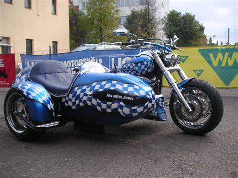 Motorrad Mit Beiwagen Mieten Schleswig Holstein by Wilde Mit Beiwagen Bei Ebay Wildstarfreunde Schleswig