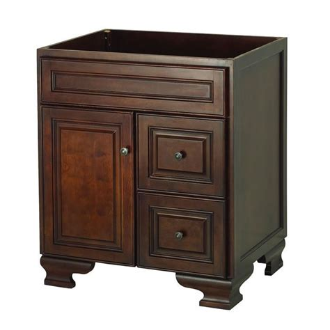 lowes bathroom vanities 30 inch pin by walter on ideas for the house