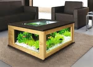 led beleuchtung für aquarien de pumpink essecken modern