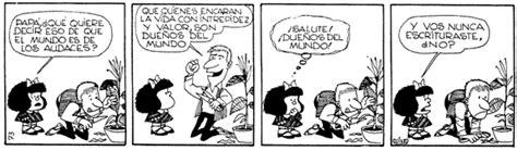 libro malfada 10 mafalda