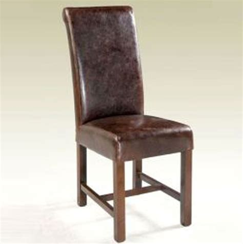 Leather Dining Room Chairs Uk 12 Best Dining Room Chairs Images On Pinterest Leather Dining Family Services Uk