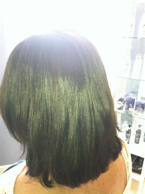 crown hair pieces for african american women hair extensions for balding crown best extensions for