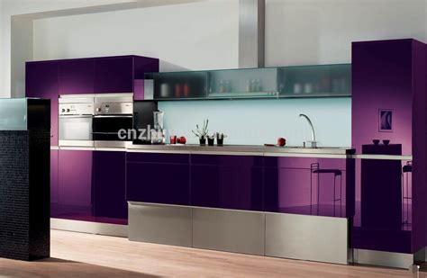 high gloss acrylic kitchen cabinets high gloss acrylic kitchen cabinet door in mdf buy