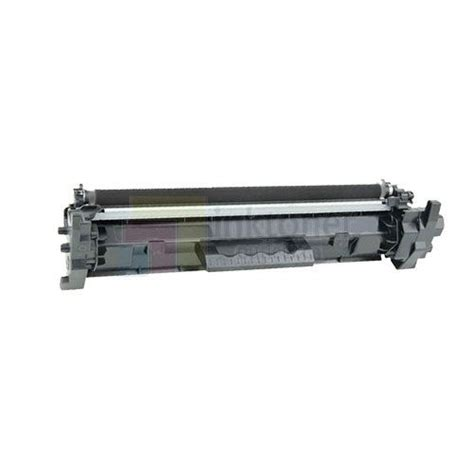 Toner Cf217a hp cf217a hp 17a new compatible black toner cartridge