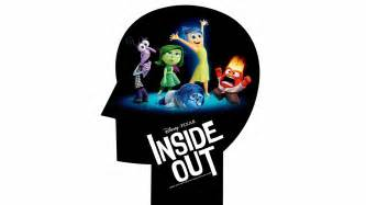 Download inside out 2015 animated cartoon movie hd wallpaper search